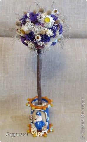 Подарок садоводу фото 4