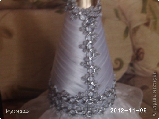 Жених+невеста фото 6