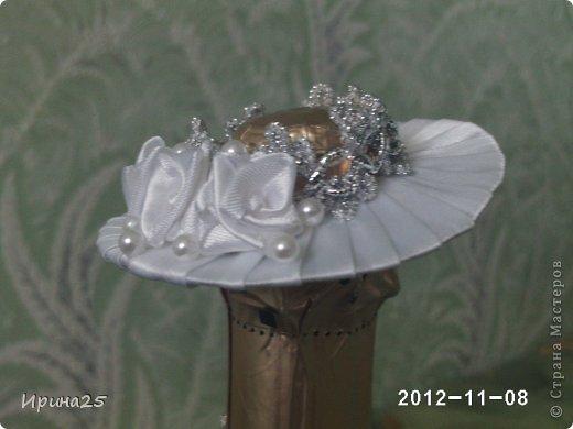 Жених+невеста фото 3