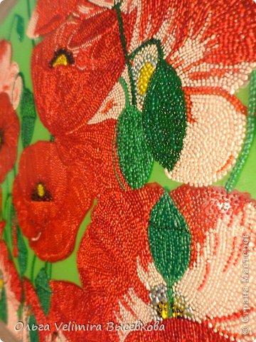 Рисунок выполнен в технике точечной росписи (point-to-point) на стекле. Подложка из плотного оргалита с креплениями для подвешивания Размер рисунка 21*29 см Выполнено акриловыми красками (производство Англия) (фото красок смотреть ниже) фото 7