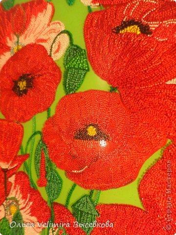 Рисунок выполнен в технике точечной росписи (point-to-point) на стекле. Подложка из плотного оргалита с креплениями для подвешивания Размер рисунка 21*29 см Выполнено акриловыми красками (производство Англия) (фото красок смотреть ниже) фото 8