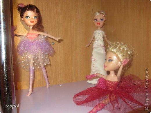еще одна кукла фото 4