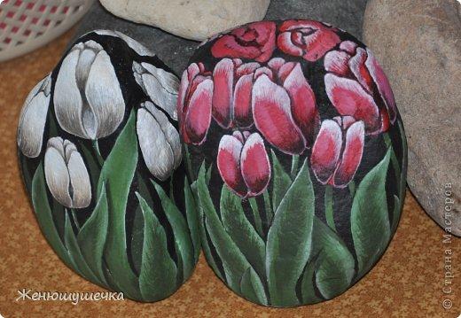 Камни №3 фото 7