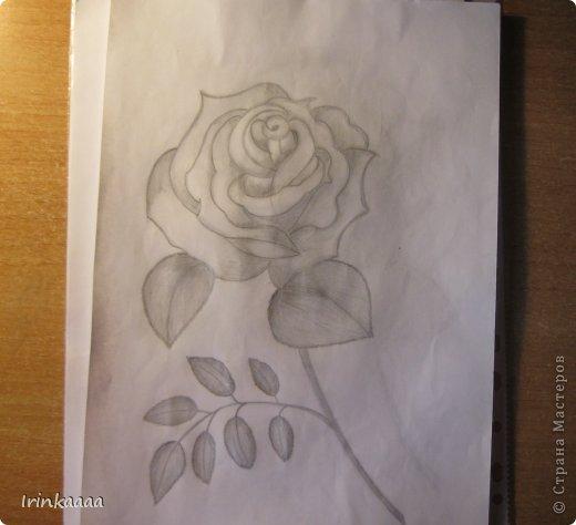 Рисунки))) фото 7