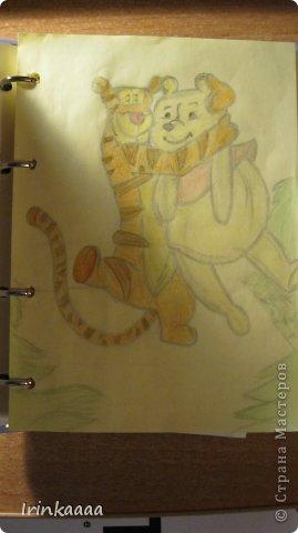Рисунки))) фото 2