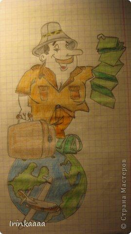 Рисунки))) фото 4