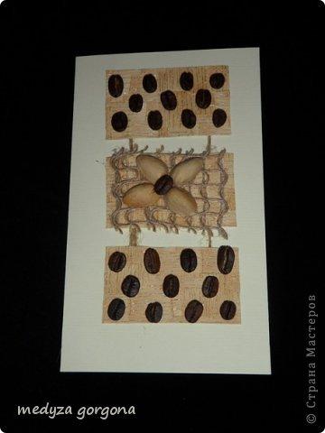 шоколадница фото 6