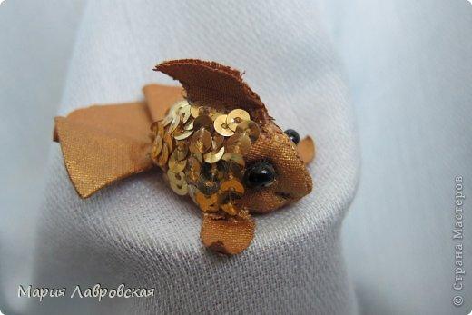 Пусть эта Золотая Рыбка, не смотря на то, что она очень маленькая, исполнит все Ваши желания!!!!!!!!!!!!!!!!!!!!!!!!!!!!!!!!   фото 3