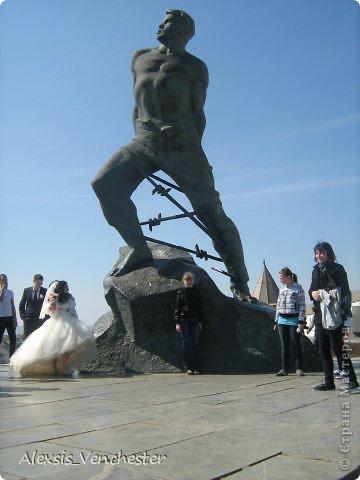 Поездка в Казань... фото 2