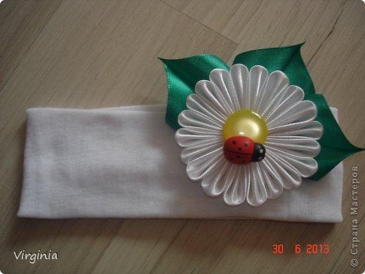 Моя вторая лилия, очень понравилось делать лилии, показалось, что быстро и просто. По МК https://stranamasterov.ru/node/556789?c=favorite фото 6