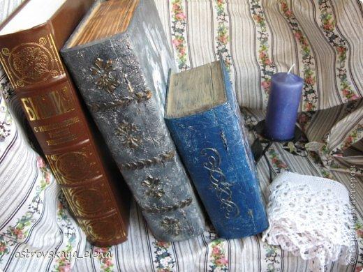 """Вы сдавали макулатуру на получение талона на дефицит????А """"дефицитом"""" в том случае была КНИГА!!!!Мы тогда МНОГО читали...а если не читали, то все равно...собирали """"сокровища"""" и поговорка """"Книга - лучший подарок"""" не нами была придумана))). Но вот именно сейчас я решила, что книга - действительно, лучший подарок! И представляю Вам свои книжки... фото 1"""