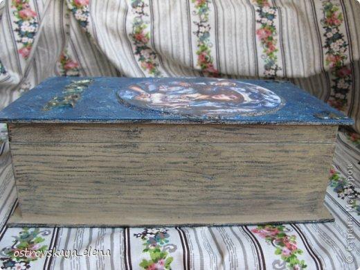 """Вы сдавали макулатуру на получение талона на дефицит????А """"дефицитом"""" в том случае была КНИГА!!!!Мы тогда МНОГО читали...а если не читали, то все равно...собирали """"сокровища"""" и поговорка """"Книга - лучший подарок"""" не нами была придумана))). Но вот именно сейчас я решила, что книга - действительно, лучший подарок! И представляю Вам свои книжки... фото 7"""