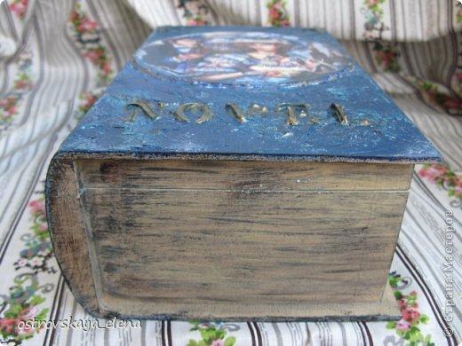 """Вы сдавали макулатуру на получение талона на дефицит????А """"дефицитом"""" в том случае была КНИГА!!!!Мы тогда МНОГО читали...а если не читали, то все равно...собирали """"сокровища"""" и поговорка """"Книга - лучший подарок"""" не нами была придумана))). Но вот именно сейчас я решила, что книга - действительно, лучший подарок! И представляю Вам свои книжки... фото 8"""