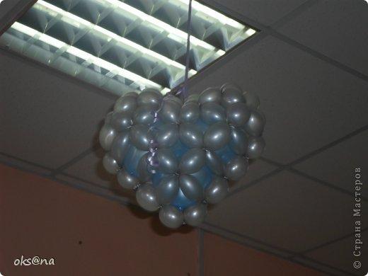 бело-красная свадьба))) фото 4