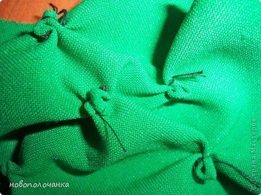 Ракушка и лотос МК. как я делаю ракушку. фото 6