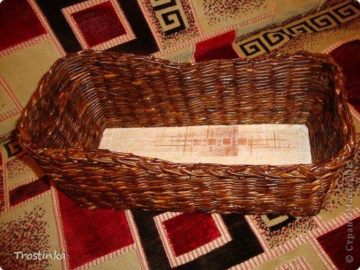 Коробка под специи фото 2
