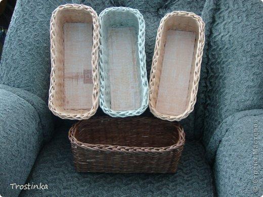 Коробка под специи фото 5