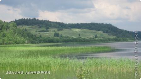 """Здравствуйте, любители путешествовать. Предлагаю вам с нашей группой совершить экскурсию """"Водопады Питкярантского района Карелии"""". Вы увидите как прекрасен наш край- Карелия и может захотите приехать к нам. фото 20"""