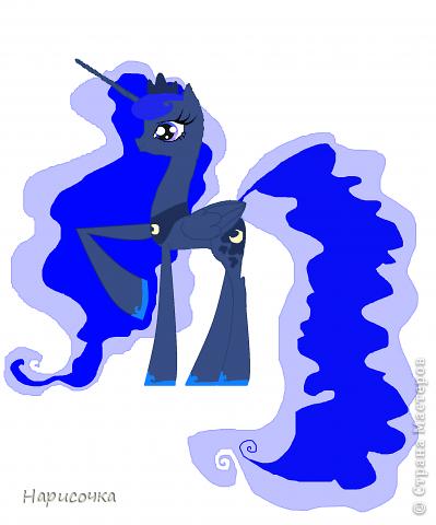 Привет! Сегодня я хочу вам показать свою коллекцию нарисованных пони из мультсериала Мой маленький пони Дружба это магия. Сначала я представлю своих пони, а затем героев мультика и схемки пони. фото 58