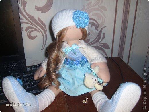 ищем маму! рост 43, родилась сутки назад писать antuganaka@mail.ru фото 2
