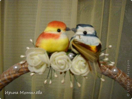 свадебный переполох)))))))))))))) фото 9