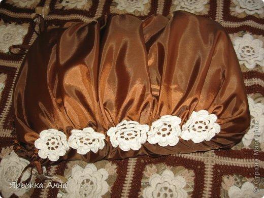 Пледы и накидки на кресло фото 5