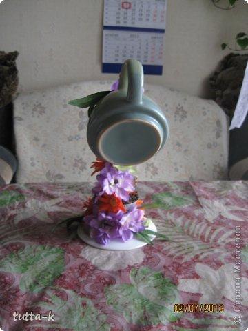 Здравствуйте, дорогие! Я к Вам с чаем!  фото 7