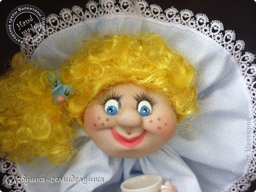 Дама в шляпе - эталон элегантности и женственности. Она не отягощена заботами о домашнем хозяйстве и беготней по магазинам. Приносит удачу настоящим женщинам. фото 13