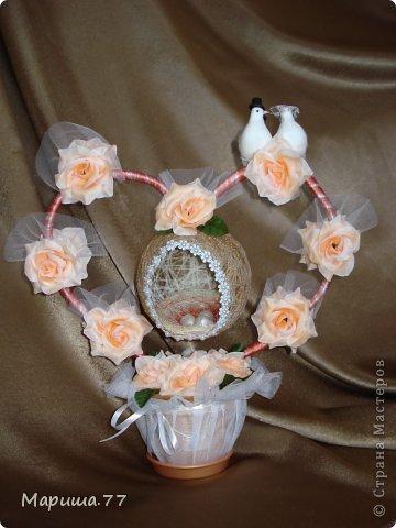 Свадебный подарочек. фото 2