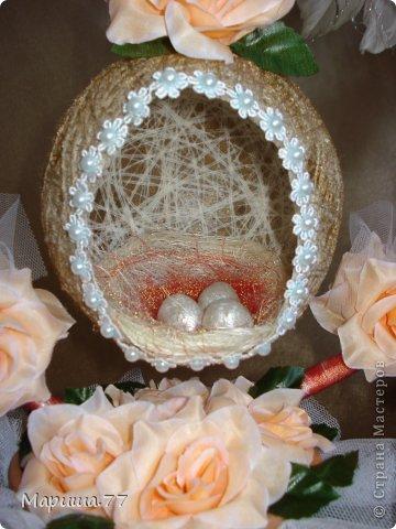 Свадебный подарочек. фото 3