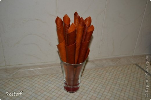 Кулинария Мастер-класс Пастила из абрикосов МК фото 1