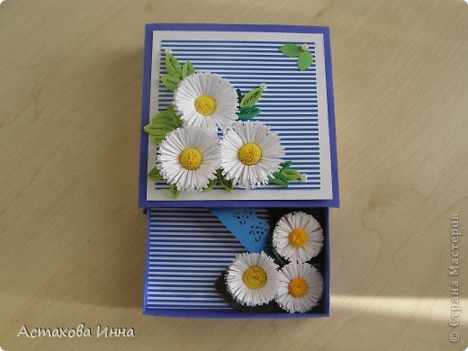 Небольшие подарки фото 1