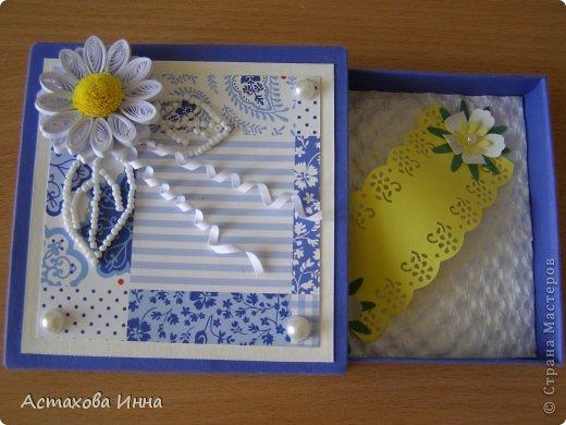 Небольшие подарки фото 2