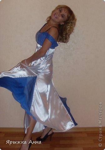 Платья, топы и кофточки фото 28