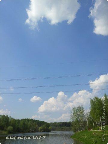 лето в митино))) фото 3