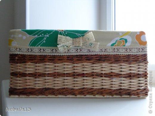 Доброе утро, Страна!!!! Коробульки с чехольчиками в подарок: размеры 20*30*15 фото 2