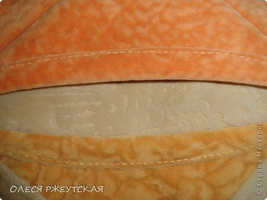 Очередные подушки на заказ фото 5