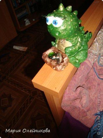 динозабрик  фото 2