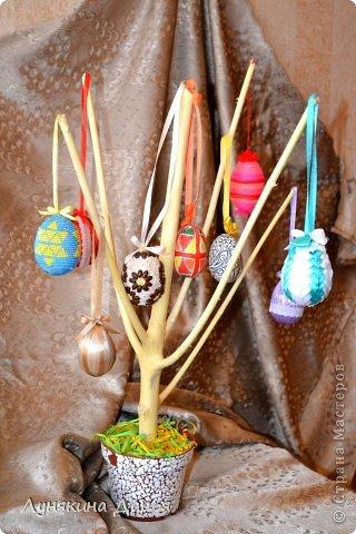 Пасхальные сувениры фото 5
