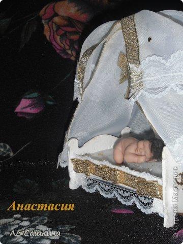 Екатерине. фото 18