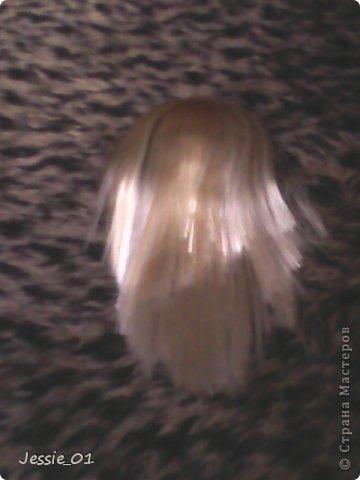 """Всем привет,это моя первая кукла Лив Софи из серии """"School out"""". фото 6"""