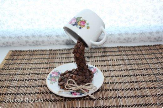 Кофейное настроение фото 5