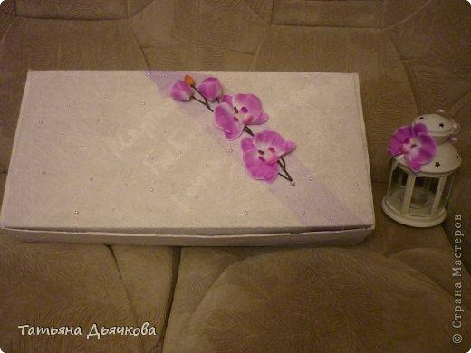 Набор для свадьбы сына фото 11