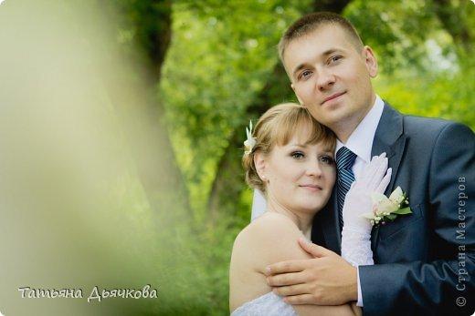 Набор для свадьбы сына фото 12