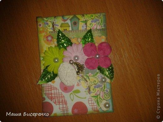 Вот такие АТС-продолжанки. Мишки,оставшаяся,разноцветки-рванки,с цветочками занято,и цветочек-переделка фото 4