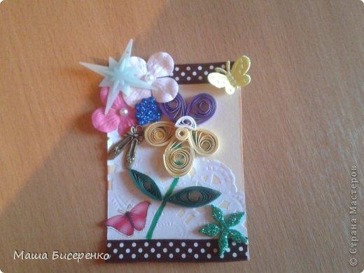 Вот такие АТС-продолжанки. Мишки,оставшаяся,разноцветки-рванки,с цветочками занято,и цветочек-переделка фото 5