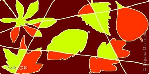 """Одно время увлекалась фотошопом.Недолго,правда.Не знаю почему,вдруг решила показать свои """"шедевры"""" на суд мастеров и мастериц.В надежде,что конструктивная критика сподвигнет меня на новые творения и  освоение разных техник фотошопа.) Это я.) Коллаж """"Ассоль"""". фото 11"""
