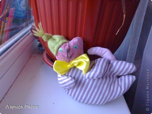 куклы Тильды фото 5