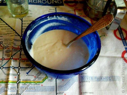 """Ой, что я умею, испекла и угощаю вас.  """"Сiabatta"""" - ЧАБАТТА это итальянский пресный хлеб, приготовленный из дрожжевого теста. Корочка запеченная хрустящая, а серединка мягкая эластичная с потрясными крупными дырочками. Переводится как """"ТАПОК"""", потому что форму делают округлую и удлиненную, похожую на тапок. фото 6"""