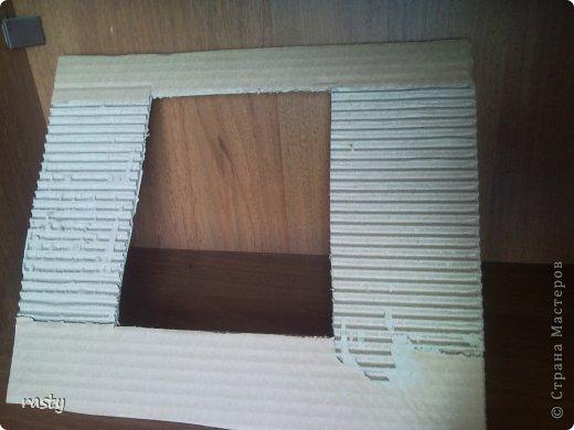 Материалы и инструменты Плетение Станки для плетения прямоугольного дна Бумага газетная Трубочки бумажные фото 5